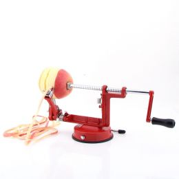 3 in 1 Fruit Peeler Corer Slicer