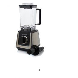 Wolfgang Puck High Performance 1050 Watt Commercial Blender